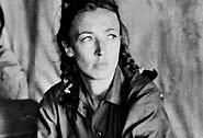 Oriana Fallaci - Intervista con la storia