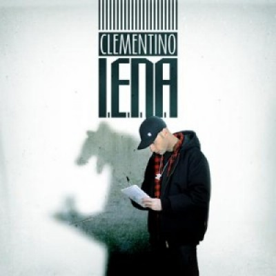 Gli album di Clementino