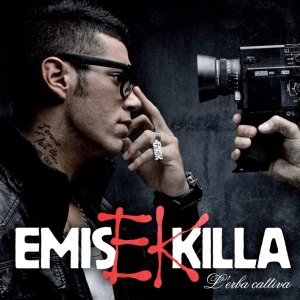 Emis Killa