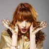 Foto di Florence And The Machine