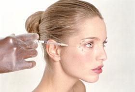 Botox Botox_copertina