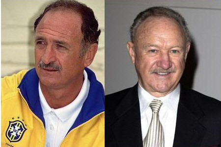 http://images.alice.it/sg/sportuni/upload/4sc/4scolari.jpg