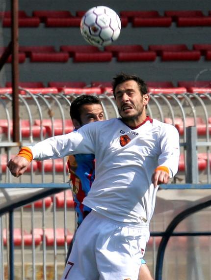 Catania 0-2 AS Roma ( 31ème journée ) - Page 4 Roma2_v06