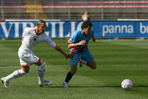 Catania 0-2 AS Roma ( 31ème journée ) - Page 4 Roma3_v06