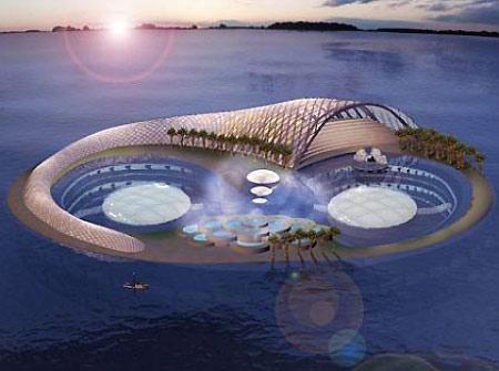 006 hotel futuro - Diamond ring hotel dubai